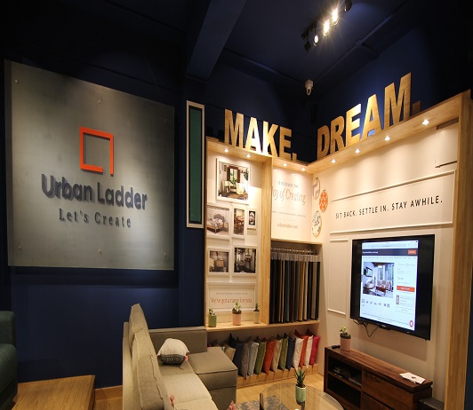 Urban Ladder To Optimise Marketing Cost