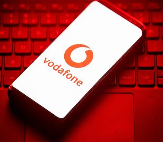 Vodafone To Offer Free 1-Year Netflix Subscription & 2GB Data Per Day | CashKaro News Network