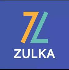 15. पेटीएम कैश कैसे कमाए- जुल्का (Zulka)