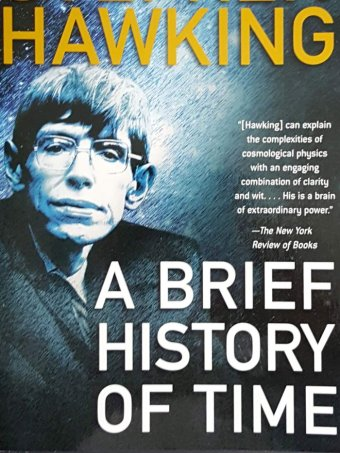 a_brief_history_of_time_stephen_hawking