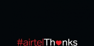 Airtel Brings A New App With Exciting Benefits