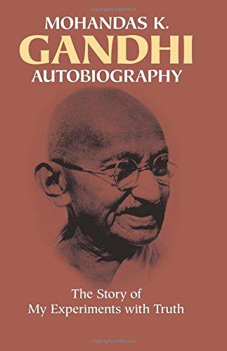 autobiographies_3