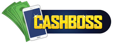 4. Paytm cash kaise kamaye- कॅशबॉस(CashBoss)