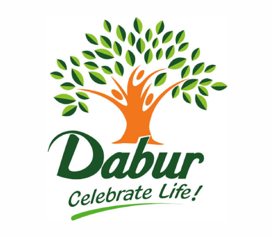 Dabur's Mega Plastic Waste Recycling Initiative Expands To Punjab