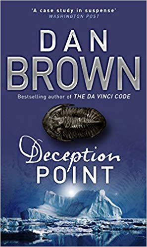 deception_point_dan_brown.jpg