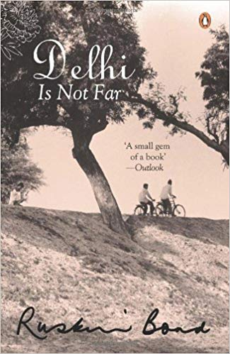 delhi_is_not_far
