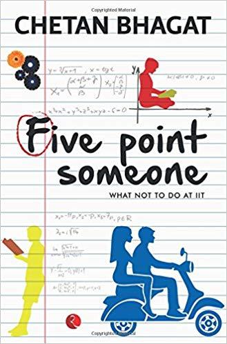 five_point_someone_chetan_bhagat