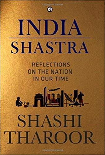 india_shashtra
