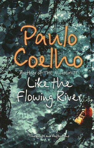 like_the_flowing_river_paulo_coelho