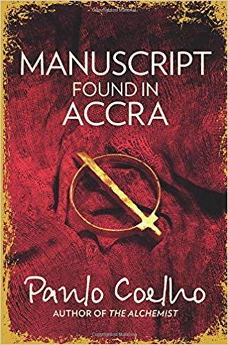 manuscript_found_in_accra