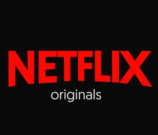 Netflix Announces New Middle Eastern Original 'Paranormal'