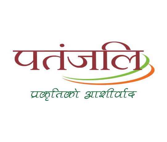 Patanjali Dairy: Distributes Toned Milk and Butter At Low Prices Into Market