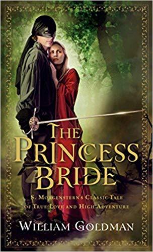 romance_books_19