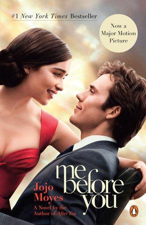 romance_books_4