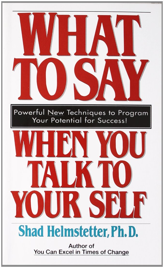 self_help_books_18
