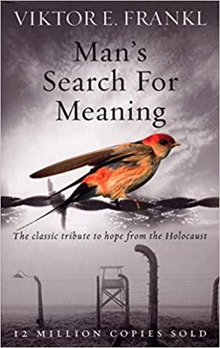 self_help_books_9