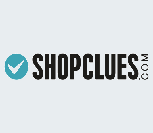 Shopclues VP Joins The Dept. Of Commerce