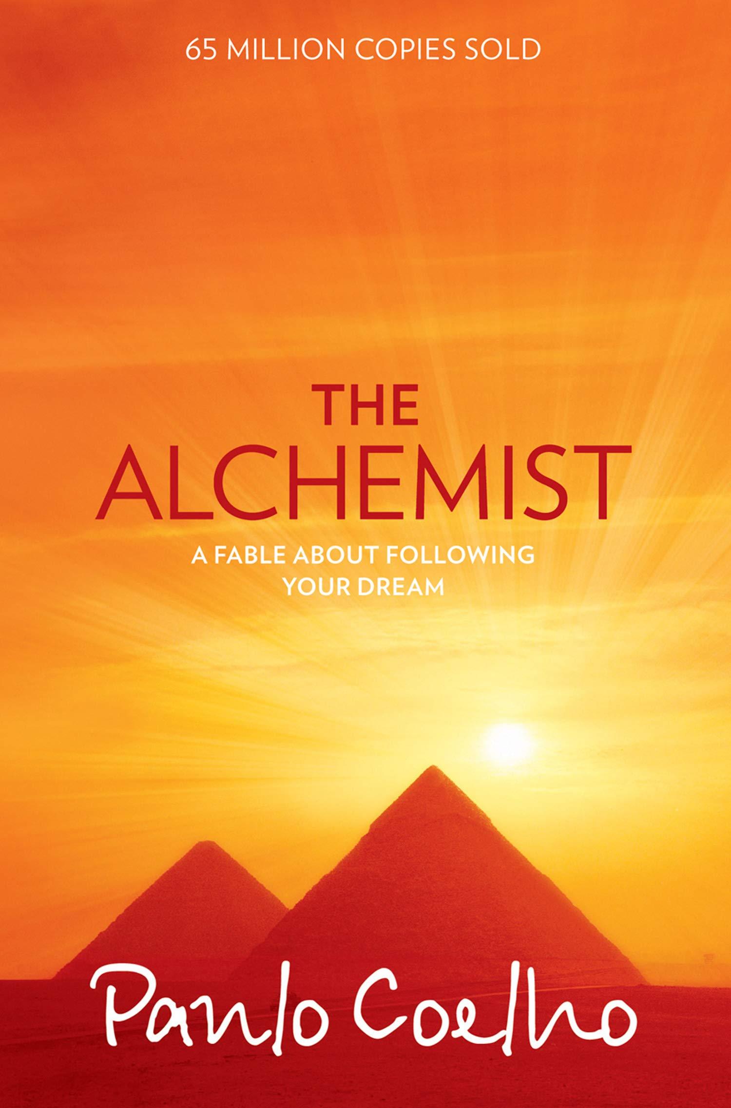 the_alchemist_paulo_coelho