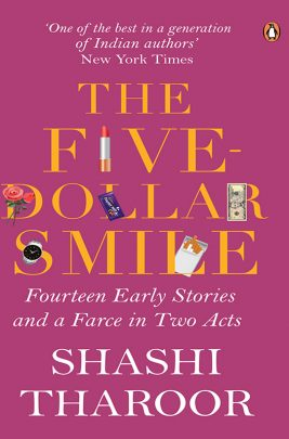 the_five_dollar_smile