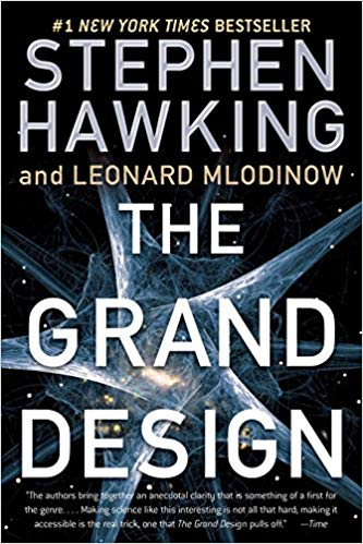 the_grand_design_stephen_hawking.jpg
