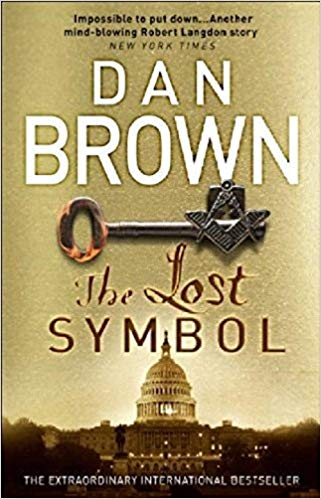 the_lost_symbol_dan_brown.jpg