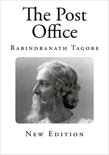 the_post_office_rabindranath_tagore