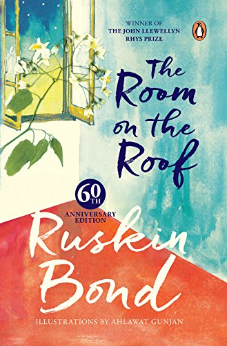 the_room_on_the_roof