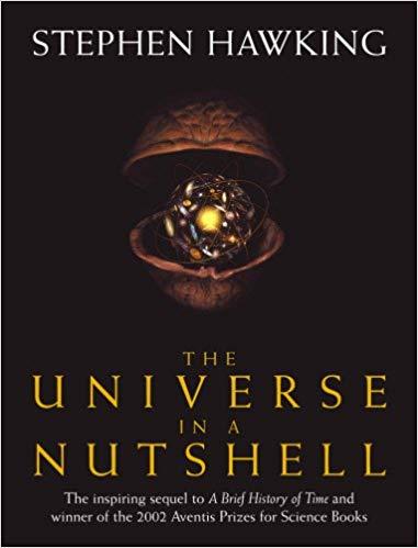 the_universe_in_a_nutshell_stephen_hawking