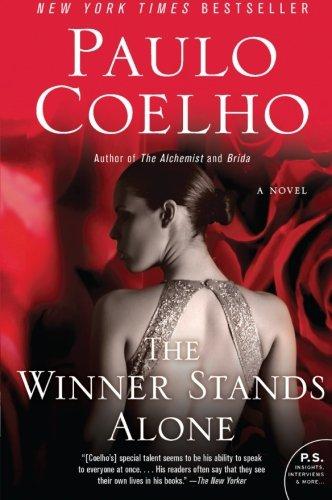 the_winner_stands_alone_paulo_coelho