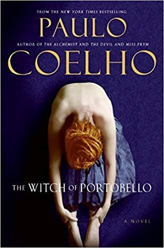 the_witch_of_portobello