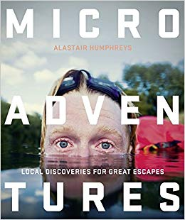 travel_books_15