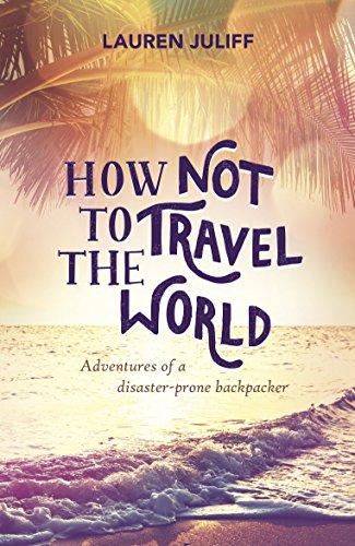 travel_books_16