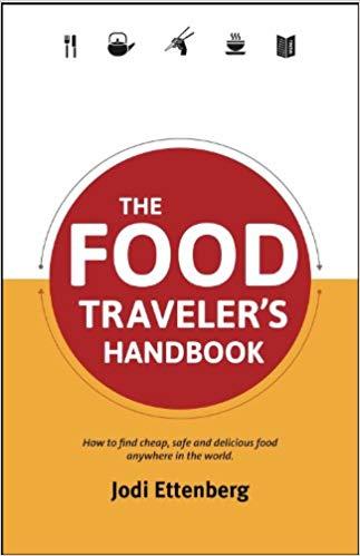 travel_books_17