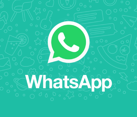 Netflix's Legal Head Joins WhatsApp India Team