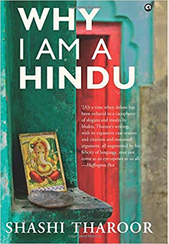 why_i_am_a_hindu