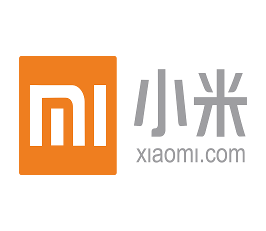 Xiaomi, Redmi Note 7