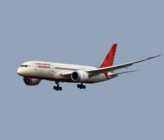 Flight Services Connect Jharsuguda To Bhubaneshwar And Raipur