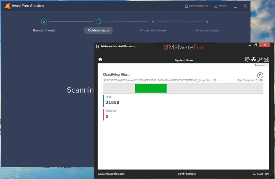 Compatibility-with-Avast-Antivirus