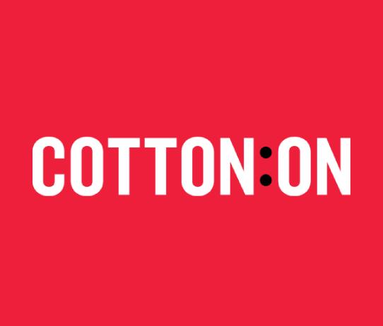 Australian Giant Cotton On Available On Myntra