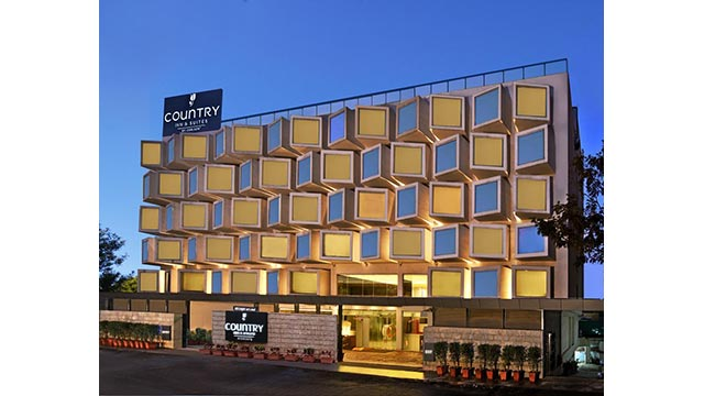 Country-Inn-&-Suites-By-Radisson