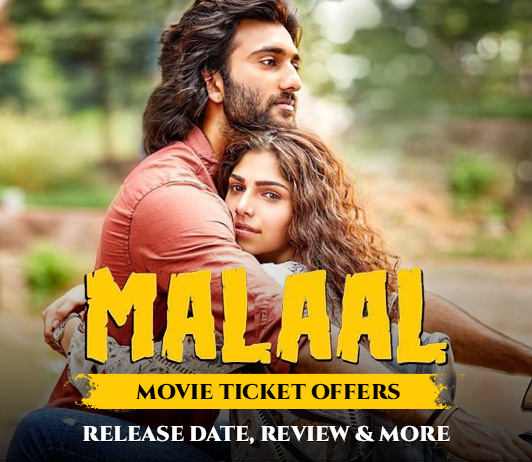 Malaal_Movie