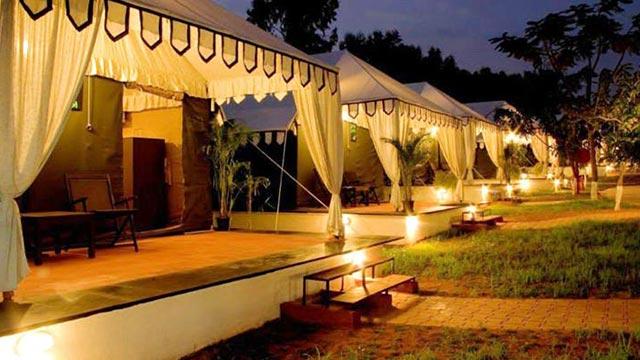 Olde-Bangalore-Resort