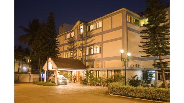 Ramanashree-California-Club-&-Resort