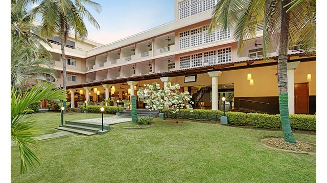 Royal-Orchid-Resort-&-Convention-Centre3