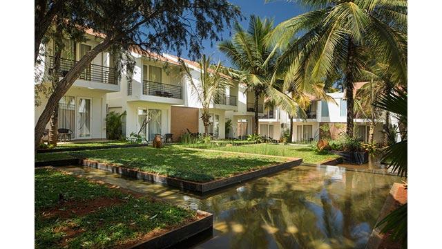 The-Windflower-Prakruthi-Resort-&-Spa2