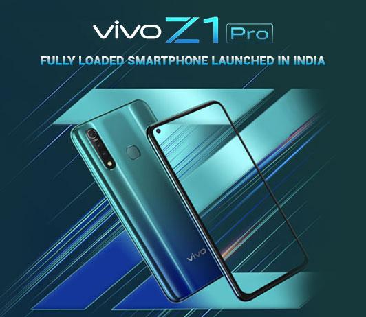 VIVO-Z1-Pro