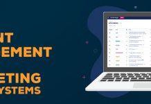 Boosting-Incident-Management-Using-IT-Ticketing-Systems