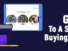 Guide to a Safe Online Shopping Experience