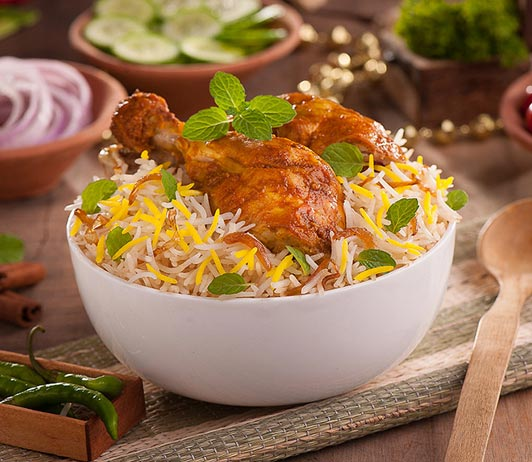 uber eats coupon codes for india food in delhi