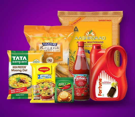 bigbasket coupons for daily essentials